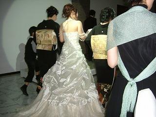 おしづ結婚式 061.jpg